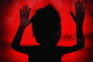 13-year-old boy held for allegedly raping 9-year-old girl in UP
