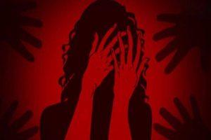 Rajasthan logs highest number of rape cases