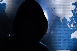 Investigation centre proposed in TN to probe cybercrimes