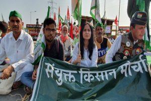 Harrowing time in Punjab, Haryana as buses, rails remain stranded