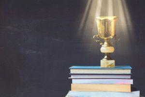 11 schools to get state's best schools award
