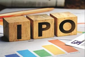 Puranik Builders files draft papers with Sebi again to raise funds via IPO