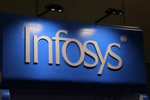 Infosys announces collaboration with ServiceNow