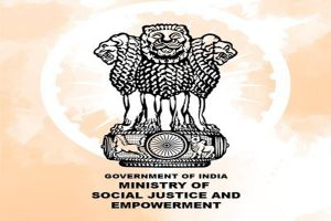 Ministry of Social Justice and Empowerment to organize Vayo Naman Programme