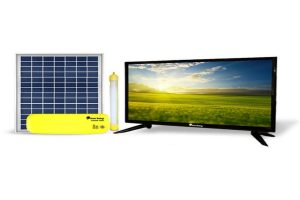 City to get first solar TV by Dec'21
