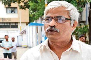 CPM attacks govt for prioritising Mamata bypoll