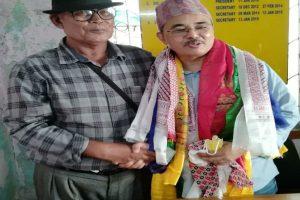 In Darj Declaration, NFNS backs Gorkhaland demand