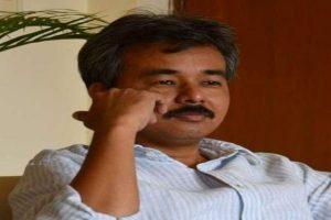 Tamang elected NFNS president