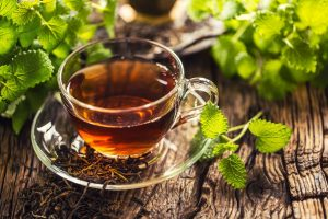 No 'direct' tea import from Nepal, TCP says amid mounting row