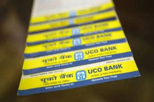 UCO Bank shares zoom over 16 pc as co out of PCA watchlist