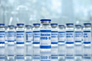 Over one crore people fully vaccinated in Odisha