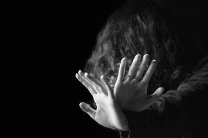 Cheated by boyfriend, Dombivali minor girl was gang raped by 33 men