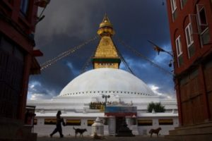 Nepal resumes on-arrival visas for foreign tourists