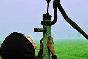 Siliguri water crisis: Blame game begins