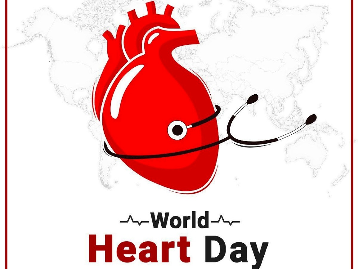 microblogging platform Koo, World Heart Day, Archana Puran Singh, lifestyle