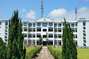 North Bengal St Xavier's College gets NAAC Grade B+ accreditation