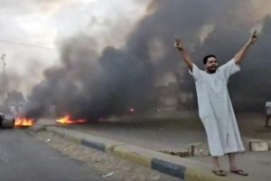 PM, officials detained, internet down in apparent Sudan coup