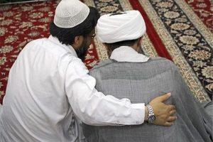 Shia vs Sunni