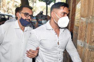NCB to seek cancellation of Sameer Khan's bail in drug case