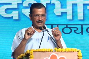 Delhi govt allows reopening of religious places from today