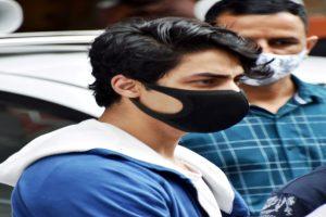 Cruise drug case: Spl NDPS court to hear Aryan Khan's bail plea on Wed