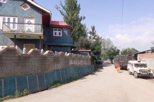 NIA summons 40 teachers in Kashmir target killings probe