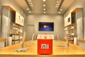 Redmi leads in Rs 7k -Rs 20k value for money smartphone segment in India