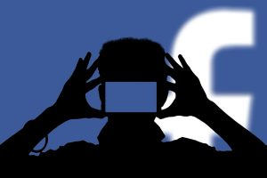 Facebook pulls down 1,259 malicious accounts, Pages, Groups in Sept