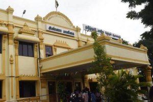 TN poll body on vigil over use of money in local body polls