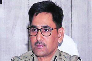 Coal scam: ED summons Gyanwant to Delhi