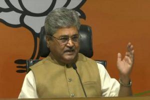 Lakhimpur Kheri incident has no impact on party in Punjab polls: BJP