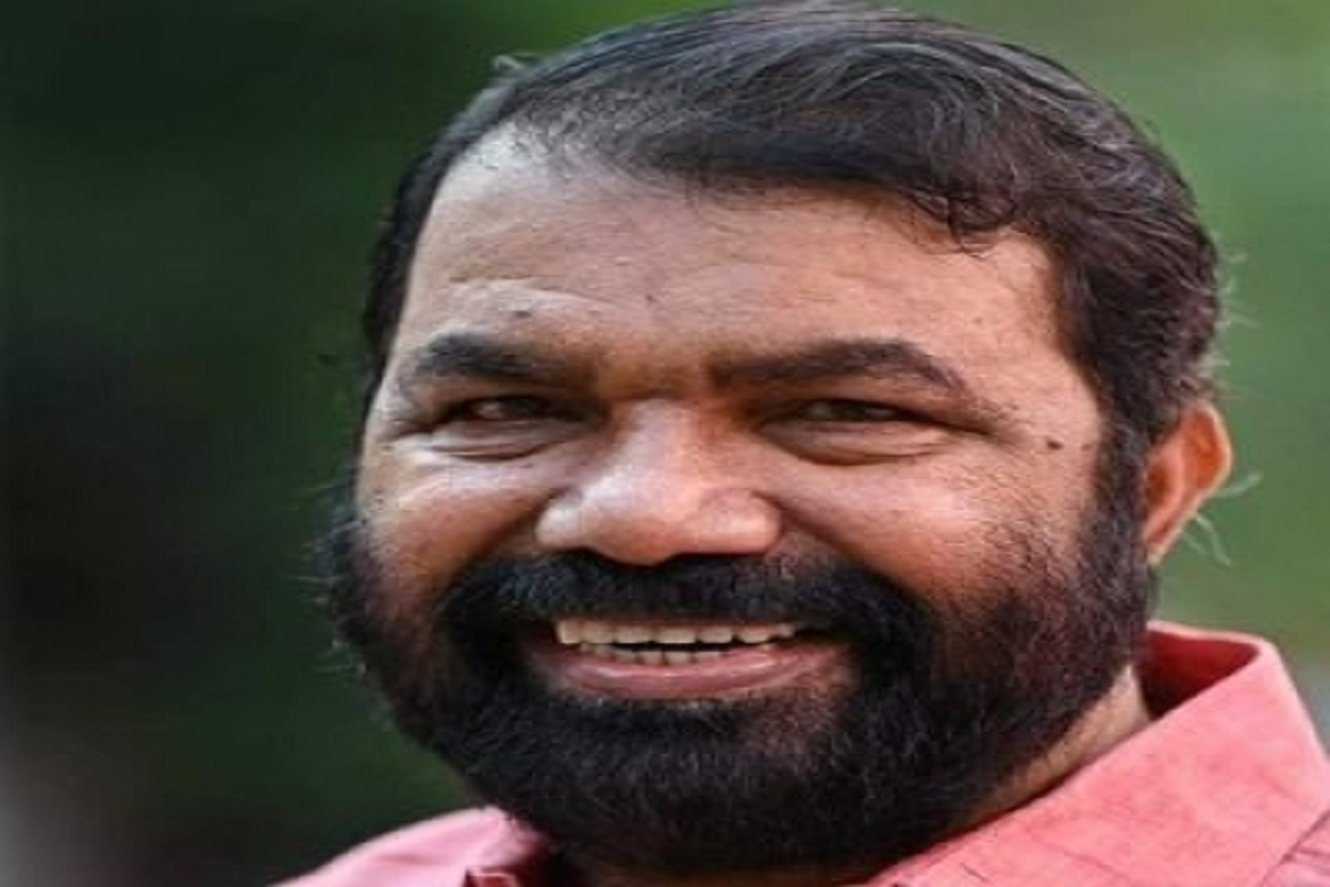 Kerala Education Minister, Assembly vandalism