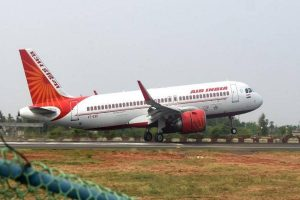 Work to monetise Alliance Air, 3 other Air India subsidiaries to start now: DIPAM Secy