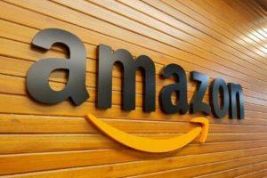 Global labour union urges EU to widen antitrust probe against Amazon