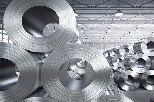 Aluminium prices rise on spot demand