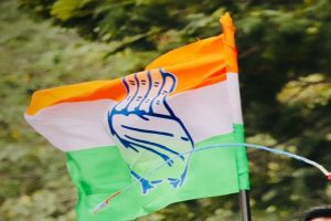 Bengal bypoll: Congress announces Raju Pal as candidate for Santipur