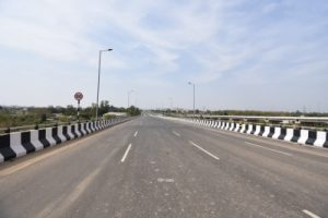 Centre to constitute National Road Safety Board