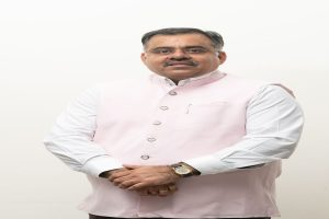 Militants trying to scuttle peace & development in J&K with attacks: Chugh
