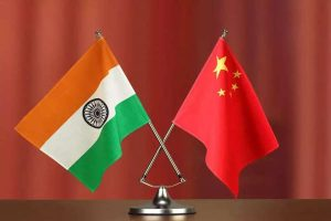 India, China hold 13th round of talks to address military stand-off