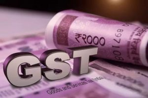 Economic recovery after Covid-19 second wave, Punjab registers 24.76 % growth in GST collection