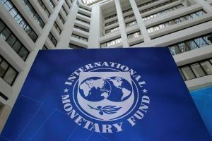 IMF revises down Asia economy growth forecast to 6.5 per cent