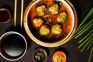 Uncultured Cafe & Bar for savouring authentic local and international cuisine: Review