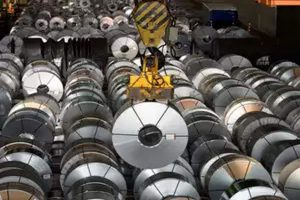 Refractory industry faces high raw material, freight cost issue: IRMA