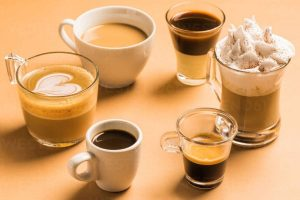 International Coffee Day: 4 Coffee trends to recall if you are a caffeine lover