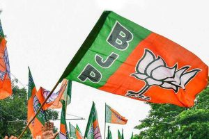 MGP can hold the key to BJP retaining power in Goa