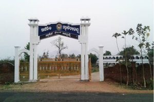 Odisha govt grants to 'controversial' private college sparks a row