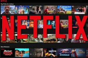 Court summons Netflix and its officials in a criminal case filed by Sahara