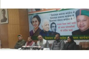 Cong again targets BJP on price rise, says people will respond on 30 Oct