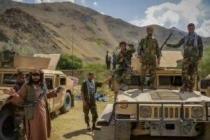Taliban Ministry to probe reports of killing Panjshir civilians