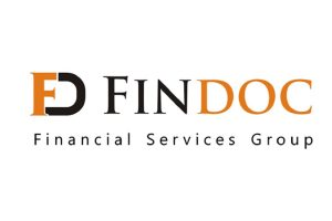 Findoc offers customised strategies suitable for long term financial plans